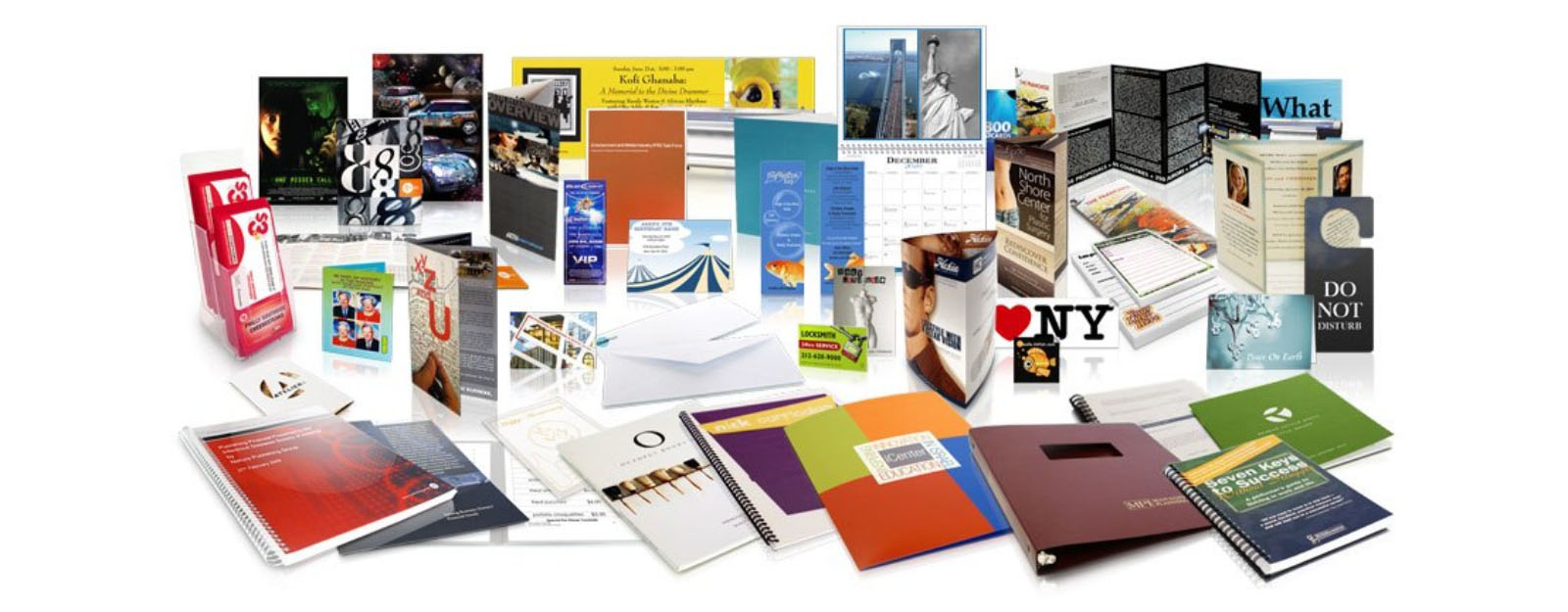printing-services-provider